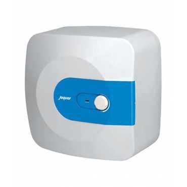 Jaquar Elena ELM-WHT-V025 25 Litres Storage Water Geyser - White