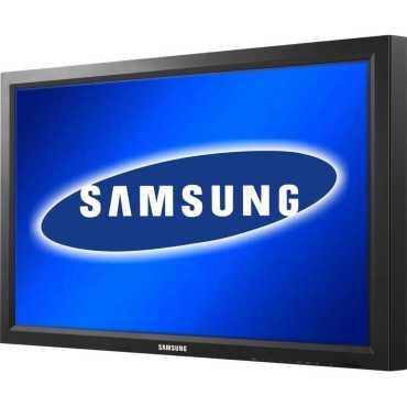 Samsung 460MX-3 46 Inch LCD Monitor