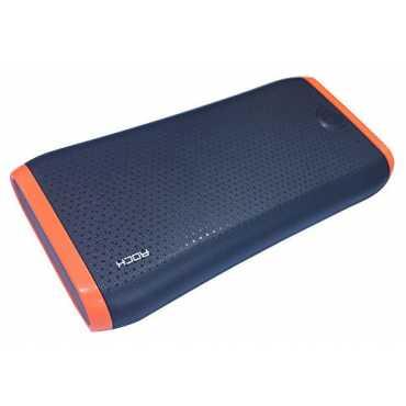 Rock ITP-109 20000mAh Power Bank