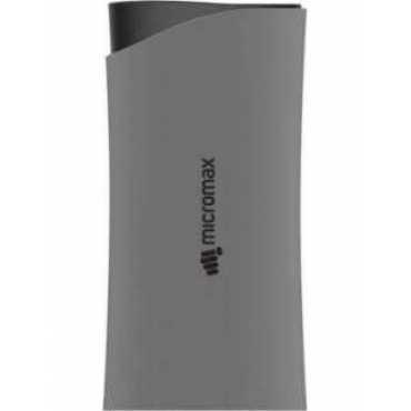 Micromax MXAPB0520 5200mAh Power Bank