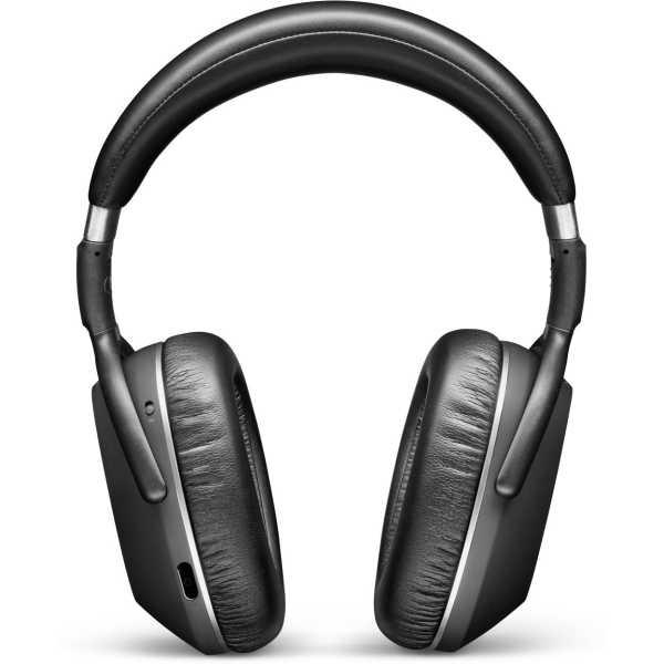 Sennheiser PXC550 Bluetooth Headset