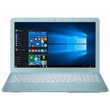 Asus X540LA-XX596D Laptop - Silver