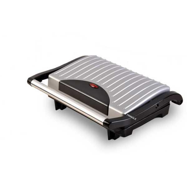 Pringle GM-704 Grill Sandwich Maker