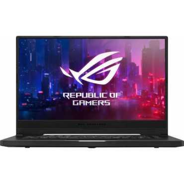 Asus ROG Zephyrus G (GA502DU-AL025T) Gaming Laptop