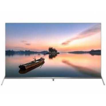 TCL 55P8S 55 inch UHD Smart LED TV