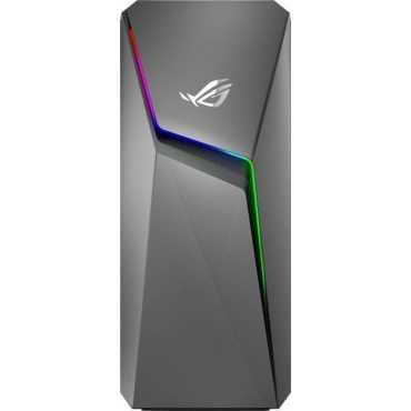 ASUS GL10CS-IN013T Core i5 8GB 256GB Win10 6GB Gaming Tower Desktop