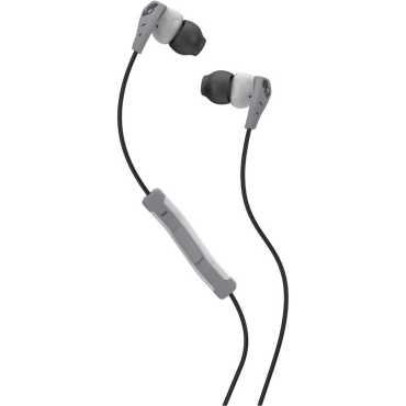 Skullcandy S2CDY-K605 In the Ear Headphones