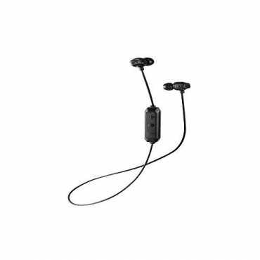 JVC HA-FX103BT Wireless in-Ear Bluetooth Headset