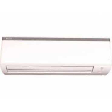 Daikin GTL50TV16V2 1.5 Ton 3 Star Split Air Conditioner