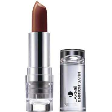 Lakme  Enrich Satins Lip (M421) 4.3 g