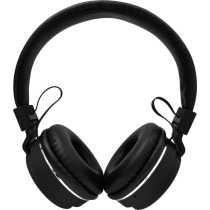 Digital Essentials DEHP-1200BT Bluetooth Headphones