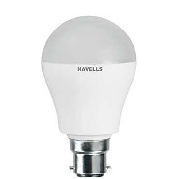 Havells 15W Adore Led Bulb White