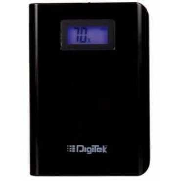 Digitek DIP 10400L 10400mAh Power Bank