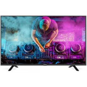 Panasonic VIERA TH-43HX635DX 43 inch UHD Smart LED TV