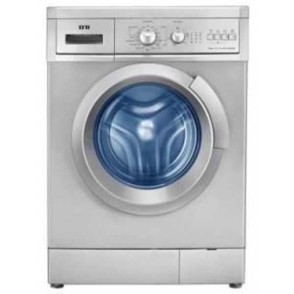 IFB 6 Kg Fully Automatic Front Load Washing Machine (Elena Aqua SX LDT)
