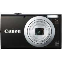 Canon PowerShot A2400