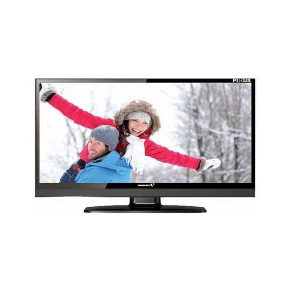 Videocon (VJU22FH/VMA22FH-2F) 22 Inch Full HD LED TV