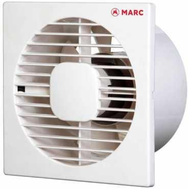 Marc Axial Air 7 Blade (150mm) Exhaust Fan