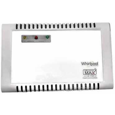 Whirlpool DMN-LX1740-L3 AC Voltage Stabilizer