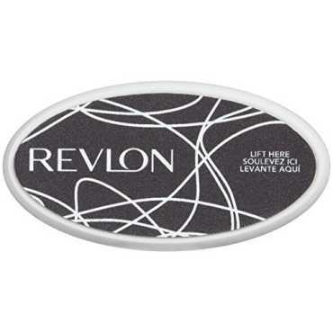Revlon File N Peel 6-in-1 Peelable Foot File