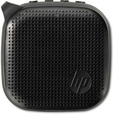 HP Mini 300 Bluetooth Speaker - Blue | Black | Red