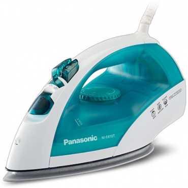 Panasonic PAN-N410 2200W Steam Iron