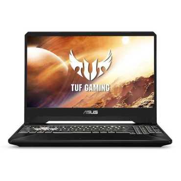 Asus TUF FX505GD-BQ316T Gaming Laptop