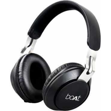Boat Rockerz 480 Bluetooth Headset