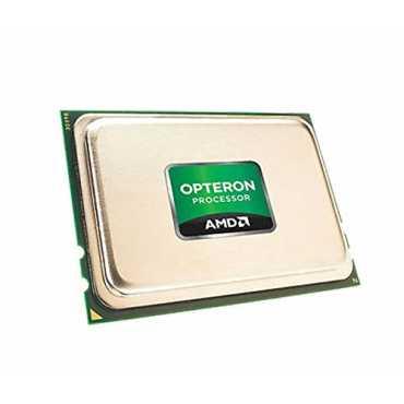 AMD OPTERON (6376) 16-Core Processor