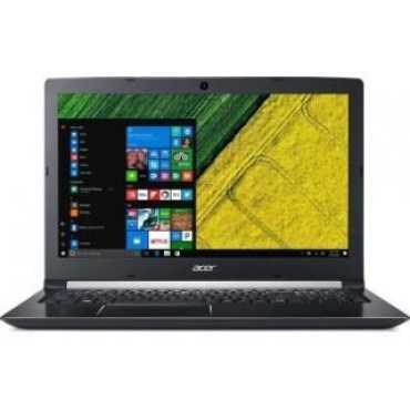 Acer Aspire 5 A515-51G UN GVMSI 002 Laptop 15 6 Inch Core i5 7th Gen 8 GB Windows 10 1 TB HDD