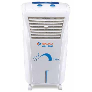Bajaj Frio 21 L Room Air Cooler