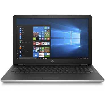 HP Pavillion 15 BS670TX Laptop