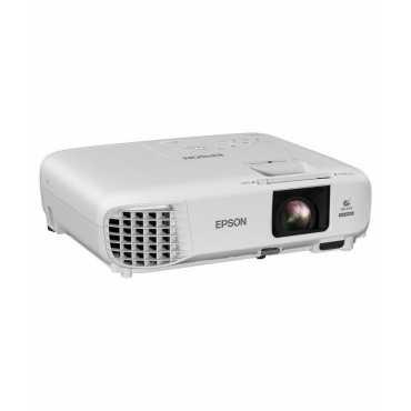 Epson EB-U05 LCD Projector