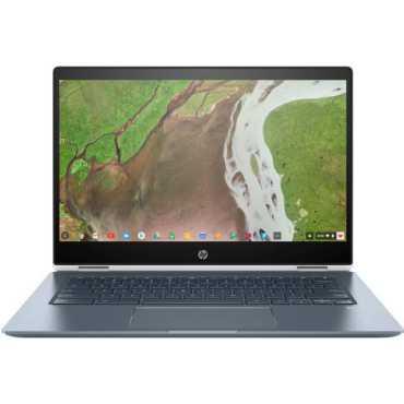 HP Chromebook x360 14-DA0003TU 2 in 1 Laptop
