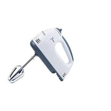 Wonderchef Ultima 63152668 120W Hand Blender - White