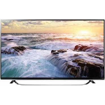 LG 49UF850T 49 inch Ultra HD Smart 3D LED TV