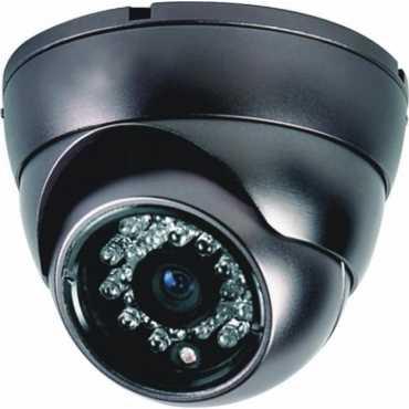 Sony HVD3680 Dome CCTV Camera