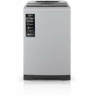 MarQ by Flipkart by Flipkart 6.5 kg Fully Automatic Top Load Washing Machine(MQTLDG65)