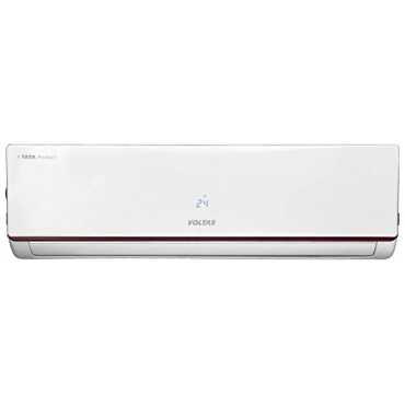 Voltas 183V JZJ 1.5 Ton 3 Star Split Air Conditioner - White