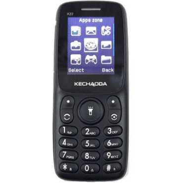 Kechao K22