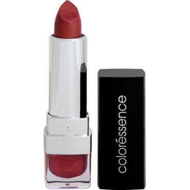 Coloressence Mesmerising Lip Color (Back to Basics - 45) - Pink