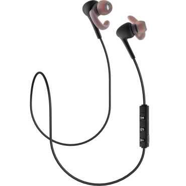 Ambrane WE-11 Bluetooth Headset