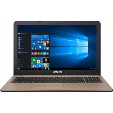 Asus A540LJ-DM325D Notebook