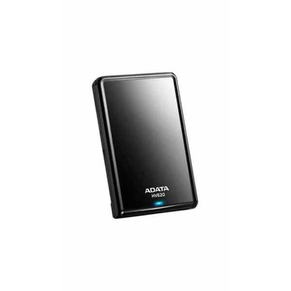 Adata HV620 2 5 Inch USB 3 0 1TB External Hard Disk