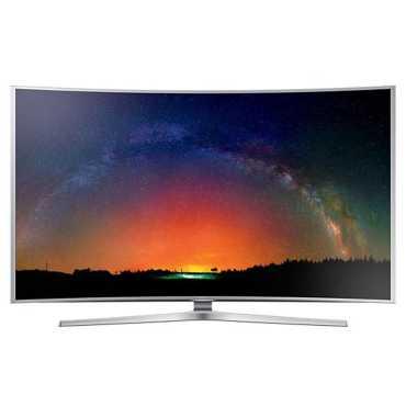 Samsung 55 inch SUHD Ultra HD LED TV