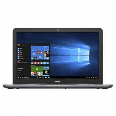 Dell Inspiron 5767 Laptop