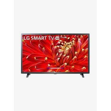 LG 32LM636BPTB 32 Inch Smart HD Ready LED TV