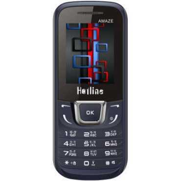 Hotline H1282