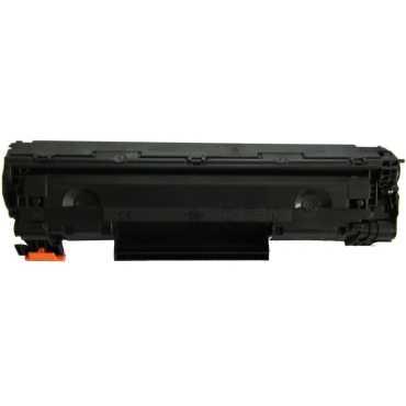 Dubaria 88A Black Toner Cartridge