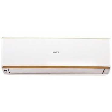 Onida IA183GDR 1.5 Ton 3 Star Inverter Split Air Conditioner